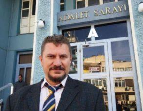 Erdoğan için Gollum yargılanıyor: Bilirkişi bile atandı